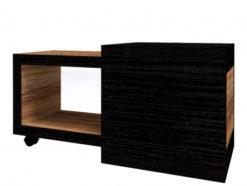 Стол журнальный-1 Hyper 1