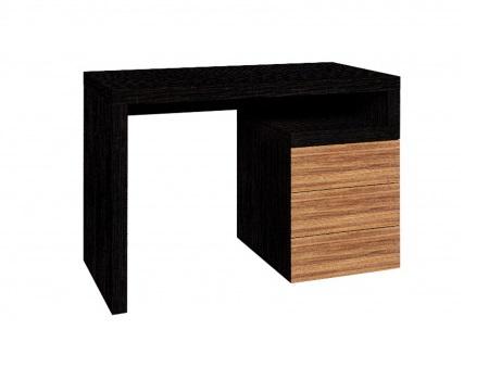 Стол письменный-1 Hyper 1