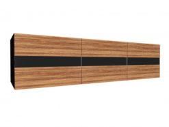 Шкаф навесной-1 Hyper 1