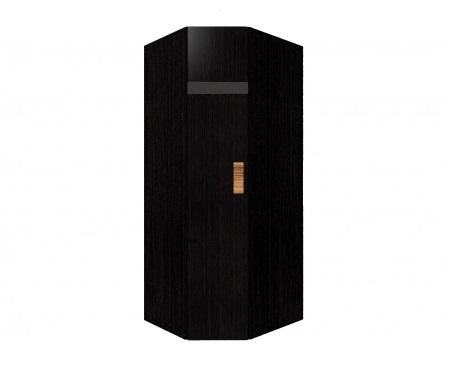 Шкаф угловой-1 Hyper 1