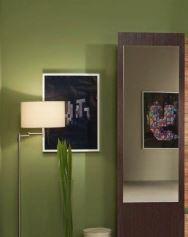 Зеркало навесное-1 Hyper 1