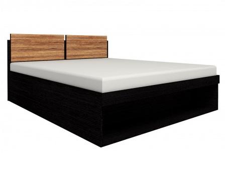 Кровать Hyper с подъемным механизмом 1