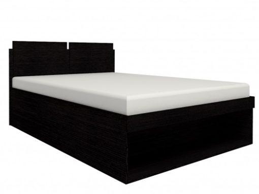 Кровать Hyper с подъемным механизмом 5