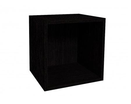 Куб-1 Hyper 4