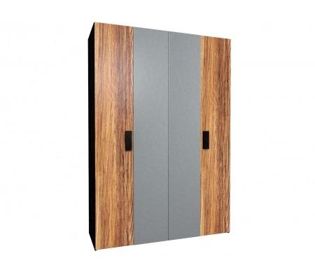 Шкаф для одежды и белья-1 Hyper 1