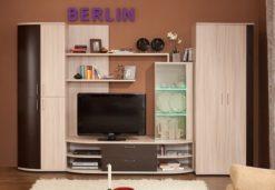 Шкаф МЦН Berlin-1 1