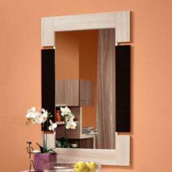 Зеркало Berlin-3  в наличие 1