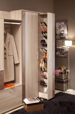 Шкаф для обуви Berlin-23 1