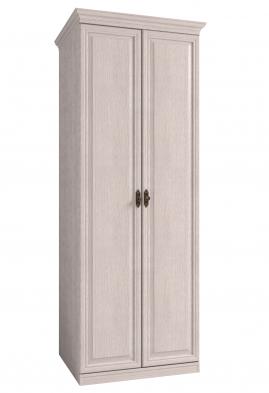Шкаф для одежды-1 Montpellier 1