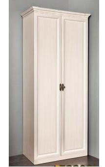 Шкаф для одежды-1 Montpellier 2