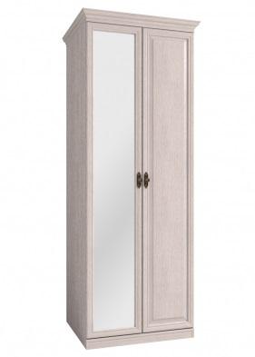 Шкаф для одежды-2 Montpellier 1