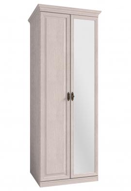 Шкаф для одежды-2 Montpellier 5