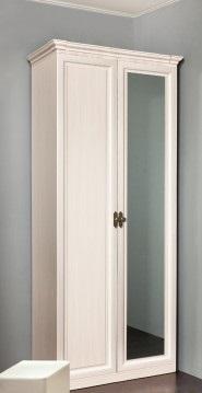 Шкаф для одежды-2 Montpellier 2