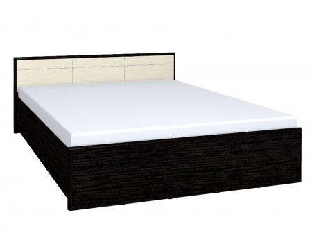 Кровать Амели с подъемным механизмом 140/160/180 2