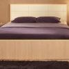 Кровать Амели с метал.основанием 140/160/180 6