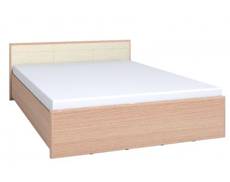 Кровать Амели с подъемным механизмом 140/160/180 7