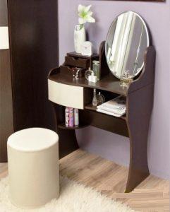 Стол туалетный Амели-14 1