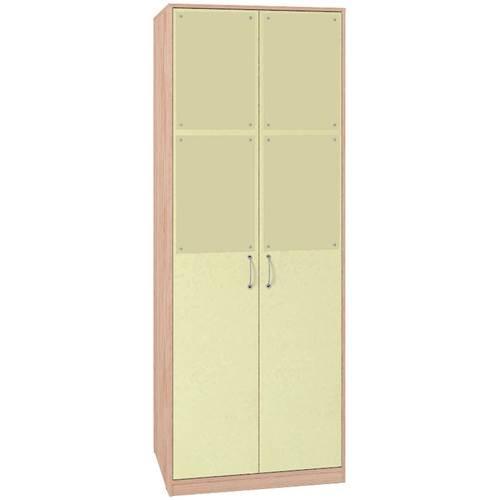 Шкаф для одежды-2 Калейдоскоп 1