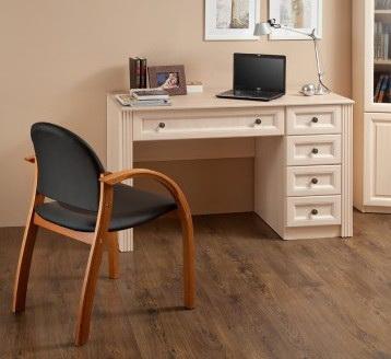 Огромный выбор письменных столов по доступным ценам в Санкт-Петербурге