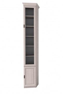 Шкаф для книг 12 Montpellier 1