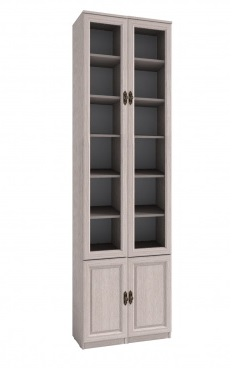 Шкаф для книг 11 Montpellier 1