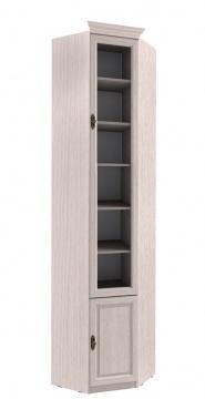 Шкаф для книг 10 Montpellier 1