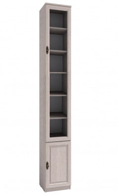 Шкаф для книг 9 Montpellier 1