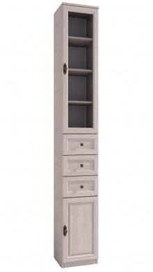 Шкаф для книг 8 Montpellier 1