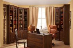 Модульная библиотека Montpellier 2