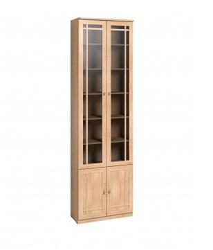 Шкаф для книг-32 Sherlock 1