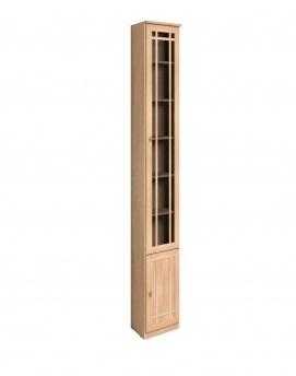 Шкаф для книг-35 Sherlock 1