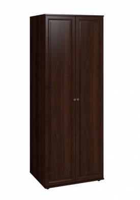 Шкаф для одежды 3 Montpellier 2