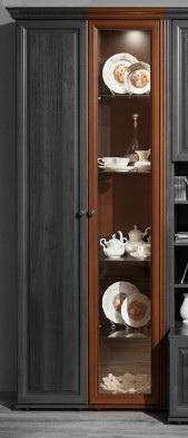 Шкаф для посуды 1 Montpellier 3