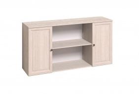 Шкаф навесной 1 Montpellier 1