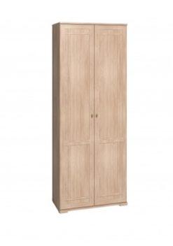 Шкаф  для одежды-11 Sherlock дуб 1