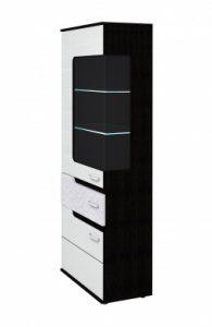 Витрина-1 высокая WYSPAA 2
