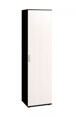 Шкаф для одежды и белья-5 WYSPAA 1