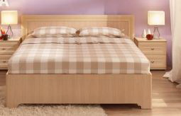 Кровать без основ. Анкона 900/1200/1400/1600/1800 1