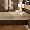 Кровать без основ. Анкона 900/1200/1400/1600/1800 2
