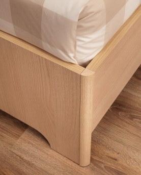 Кровать без основ. Анкона 900/1200/1400/1600/1800 3