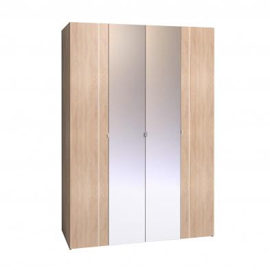 Шкаф для одежды и белья-34 Berlin 1