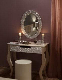 Стол туалетный-32 WYSPAA 1