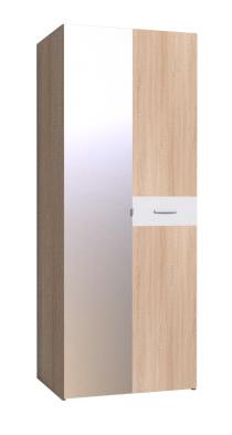 Шкаф для белья-35 WYSPAA 1