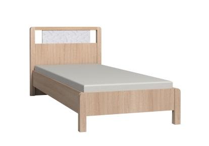 Кровать односпальная-2 WYSPAA 1