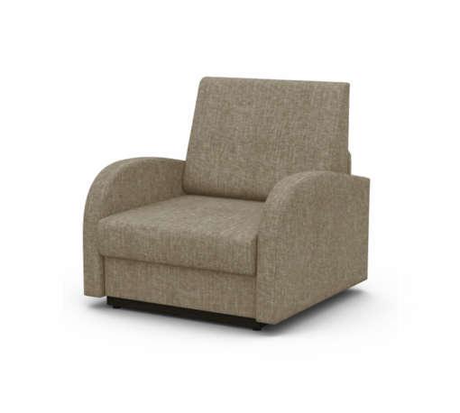 Кресло впередраскладное Стандарт
