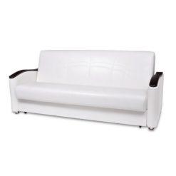 Диван-кровать Камелия-1 (литой подлокотник) 1