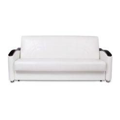 Диван-кровать Камелия-1 (литой подлокотник) 2