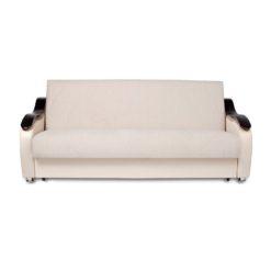 Диван-кровать Камелия-1 (подлокотник волна) 1