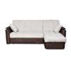 Угловой диван Кардинал-5 1 — фото
