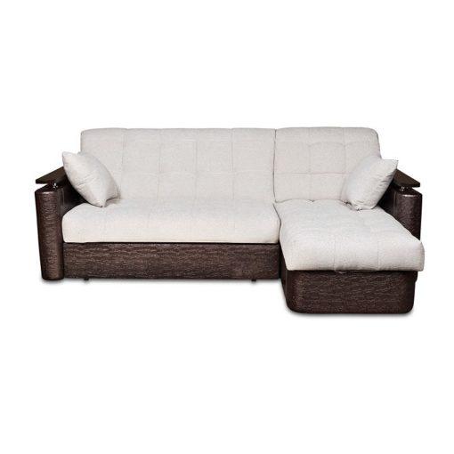 Угловой диван Кардинал-5 1